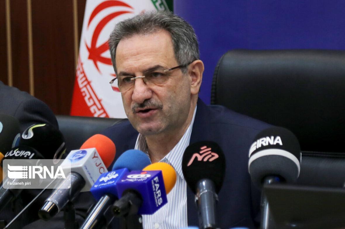 خبرنگاران مولدسازی دارایی های آموزش و پرورش استان تهران برای تسریع در مدرسه سازی