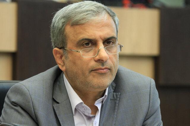 طرح مهم مدیریت بحران شهر تهران برای نجات 15 درصد جمعیت پایتخت در زلزله
