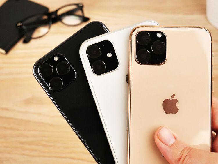 پر فروش ترین گوشی هوشمند
