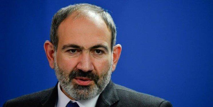 ارمنستان قدم بعدی درباره قره باغ را بیان کرد
