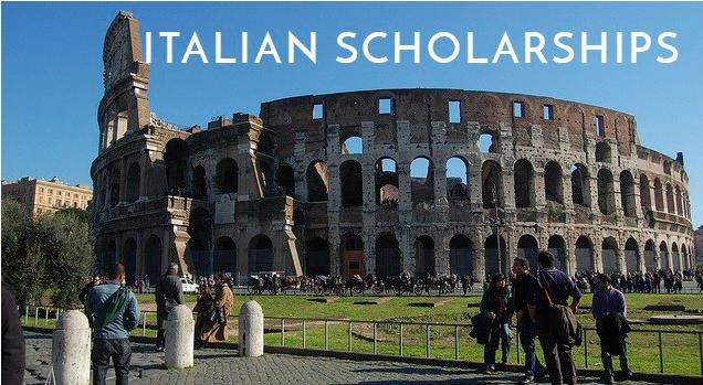 مدارک موردنیاز برای دریافت یاری هزینه دولتی ایتالیا (دی اس یو)