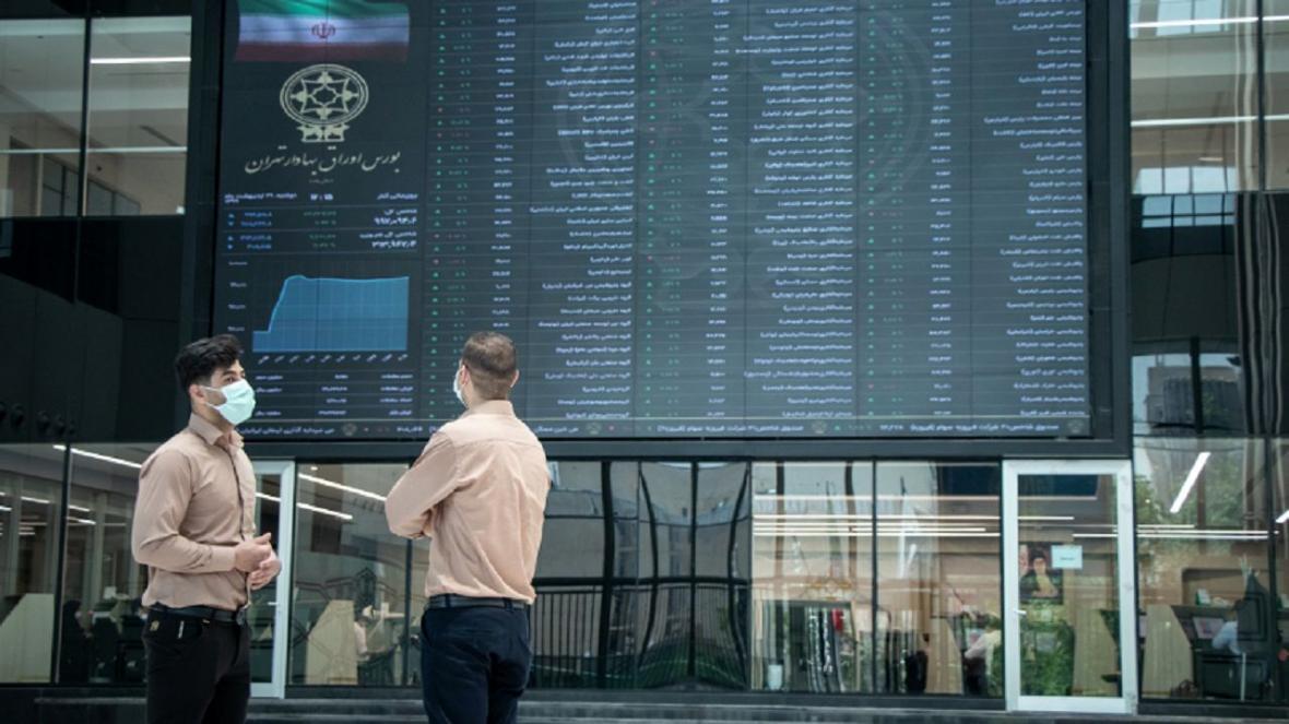 پیش بینی بورس امروز، هیجان خرید سهامداران؟