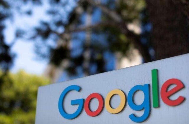 تغییر رویه نقشه گوگل در دوران کرونایی