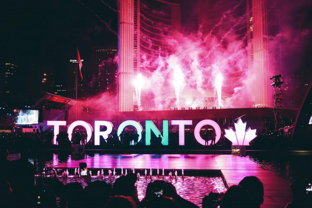 کدام شهر کانادا برای زندگی بهتر است؟