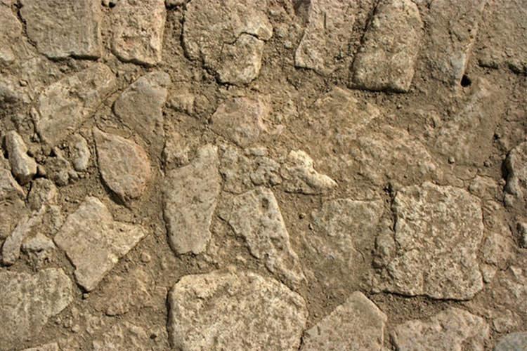گورهای 7 هزار ساله در تل چگا سفلی خوزستان کشف شد