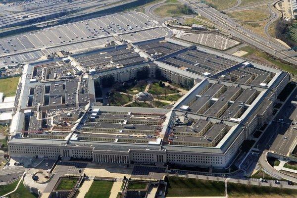 موافقت آمریکا با فروش تسلیحات به مصر
