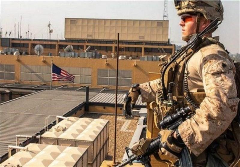 عراق، هشدار نماینده سابق درباره توطئه عظیم آمریکا، هشدار جریان صدر به الکاظمی درباره تصمیمات نسنجیده