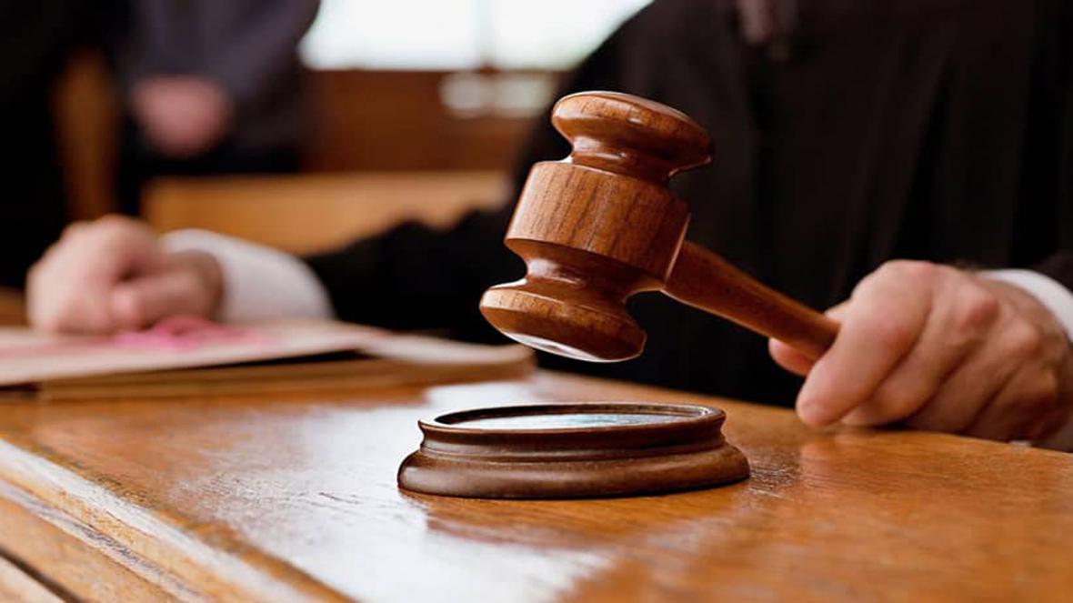 ورود دادستان به پرونده مرگ یک جوان در جریان دستگیری توسط مأموران ناجا