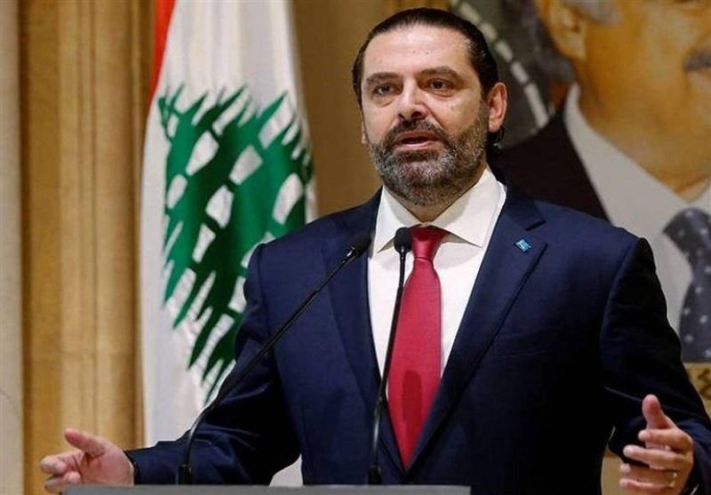 لبنان، سعد حریری: هرگز استعفا نمی کنم، می توانیم در یک هفته تشکیل دولت دهیم