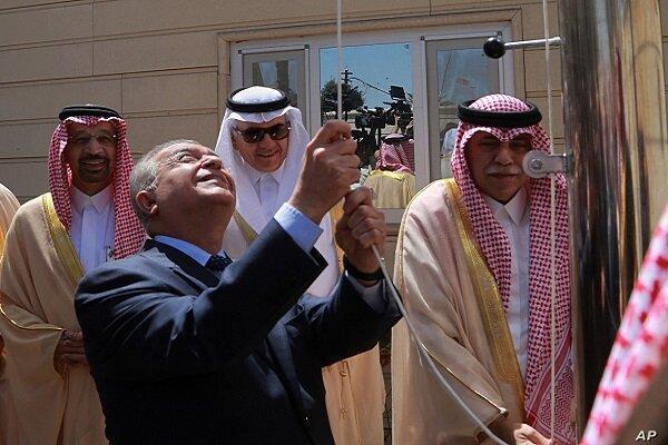 رمز گشایی از سخنان بن سلمان درباره همکاری با عراق