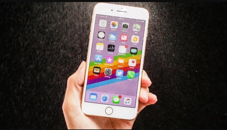 سه گوشی اندرویدی نو که می توان به جای آیفون 8 دست دوم خرید
