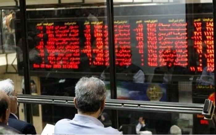 مدیر عامل فرابورس اظهار داشت: آمادگی فرابورس برای راه اندازی بازار بین بانکی
