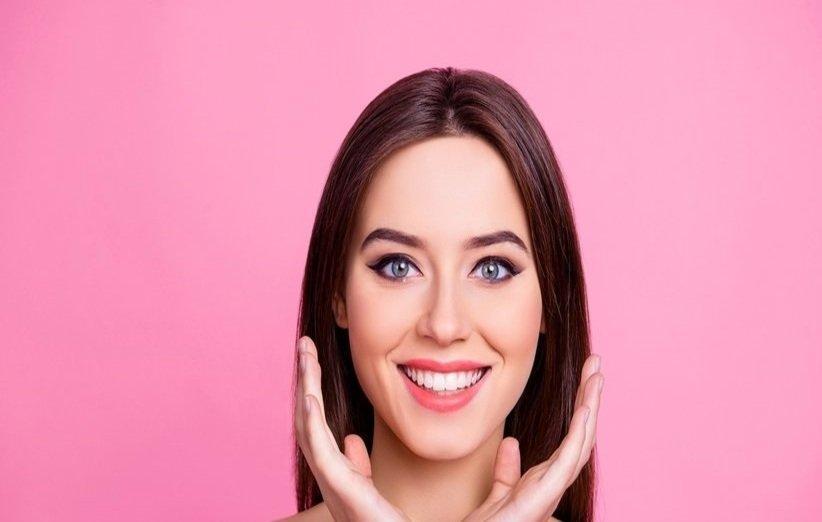 9 روش ساده و فوق العاده موثر برای برطرف تیرگی پوست و درخشان کردن آن