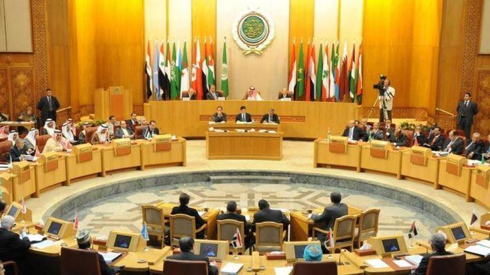 شکایت قضایی بین المللی عراق از آمریکا به سبب نقض حاکمیت این کشور