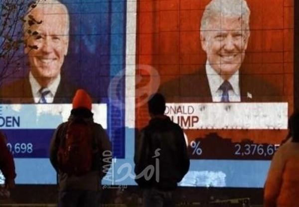 اعلام حمایت 17 ایالت آمریکا از شکایت تگزاس برای ابطال نتایج انتخابات