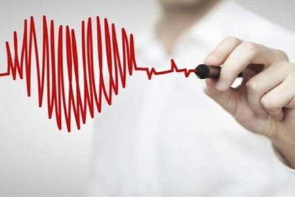 علایم هشداردهنده حمله کرونا به قلب