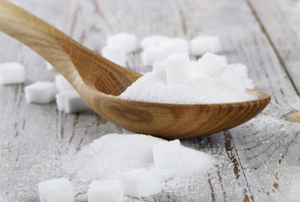 مظنه قند و شکر در بازار چقدر است؟