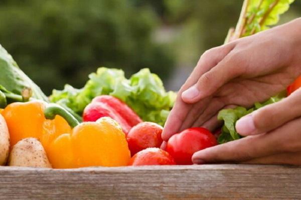 چند نکته تغذیه ای برای تقویت سیستم ایمنی بدن در برابر کرونا