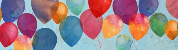 مجموعه زیباترین متن های تبریک تولد خواهر شوهر