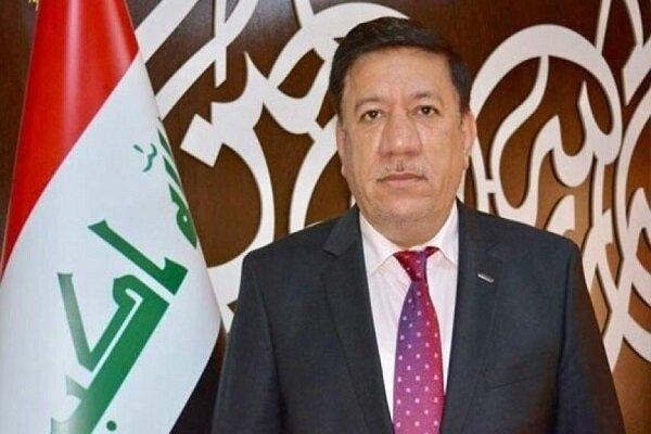 فشارهای بین المللی بر عراق برای ممانعت از اعدام عناصر تروریست
