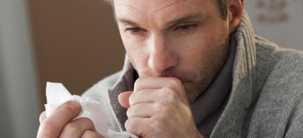 شربت دیفن هیدرامین کامپاند، دارویی موثر برای درمان سرفه و گلو درد