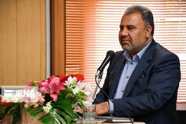 خبرنگاران 87 درصد ارز حاصل از صادرات استان اصفهان به سامانه نیما بازگشت