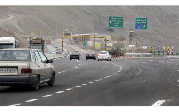 ممنوعیت ورود خودروهای غیر بومی به شهرهای زرد مسافرپذیر