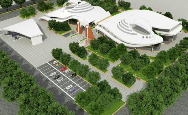نگاهی به صندلی پروژه مهر دماوند در توسعه زیرساخت های جهانگردی شمال شرق پایتخت