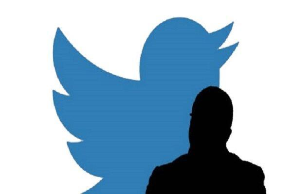 چت روم های صوتی توئیتر برای کاربران اندروید