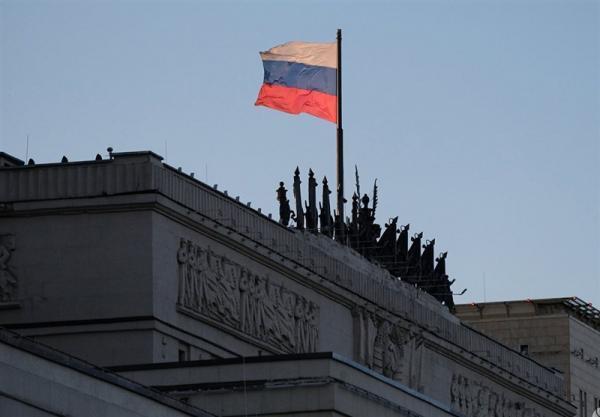 ادامه تماس ها بین مقامات نظامی روسیه و کشورهای غربی