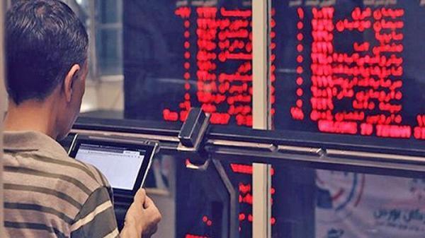 بازار سرمایه ، خبری از حمایت نیست، سکوت بعد از استفاده کامل از بازار