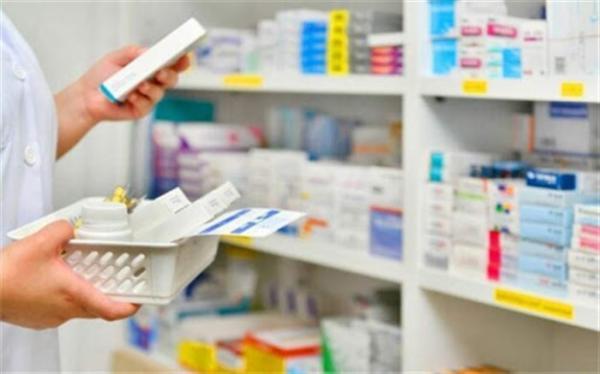 دارو به مقدار کافی برای ایام تعطیلات نوروزی در بیمارستان ها موجود است