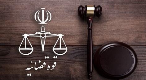 نماینده دادستان: این پرونده مصداق اخلال سازمان یافته است خبرنگاران