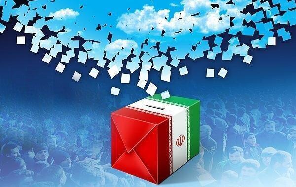 هر کرسی شورای شهر در خراسان جنوبی 4 رقیب انتخاباتی دارد