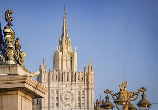 استقبال روسیه از امکان بهبود روابط ایران و عربستان سعودی