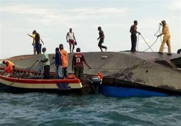 غرق بیش از 50 یمنی در سواحل جیبوتی