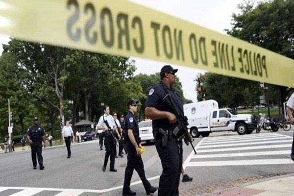 تیراندازی در نیواورلئان آمریکا، دست کم 5 نفر زخمی شدند