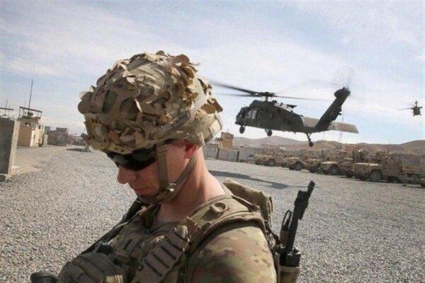 استقرار تفنگداران آمریکایی در شرق یمن، اهمیت استراتژیک المُهره