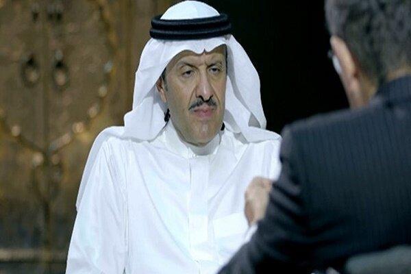 بن سلمان برادر خود را ممنوع الخروج کرد، شرایط آشفته دربار سعودی