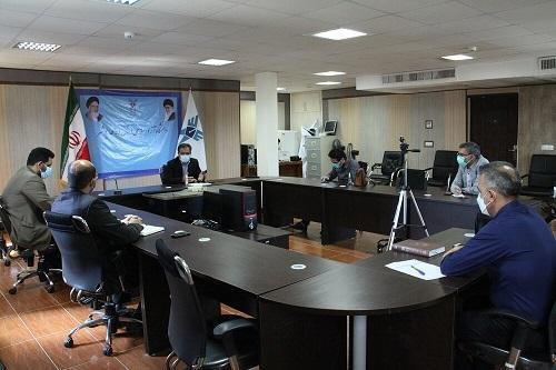 پاسخگویی به احتیاج های ملی و منطقه ای با بهره گیری از ظرفیت های تحقیقاتی و علمی دانشگاه آزاد بوشهر