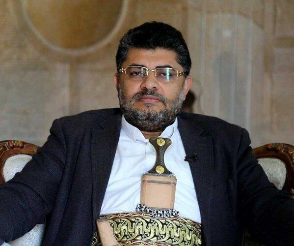 انصارالله یمن ائتلاف عربی را تهدید کرد