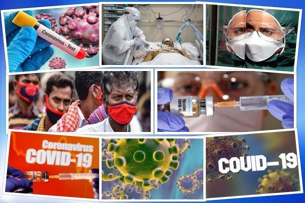 کرونا یا کووید 19 چیست و دانشمندان درباره این بیماری چه می گویند؟
