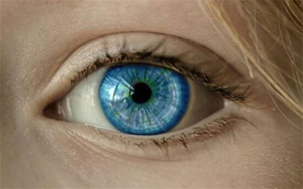 تشخیص زودتر بیماری های چشمی با فناوری جدید محققان ایرانی