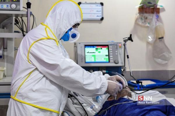 آخرین آمار کرونا در ایران:170 کشته و 9657 بیمار تازه
