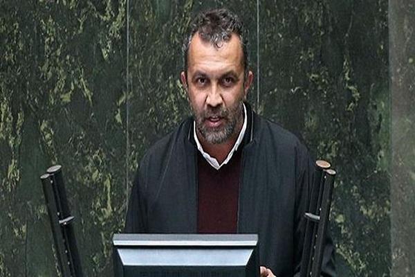 زندانی بودن 13 مدیر وزارت ورزش دولت روحانی، اعزام مدیر دفتر فدراسیون به جای مربی بدنساز به المپیک