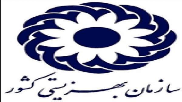 فعالیت 800 تا هزار کودک کار در سطح استان کرمانشاه