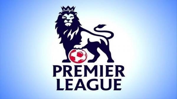 هفته پایانی لیگ برتر انگلیس؛ کدام تیم ها مسافر رقابت های اروپایی می شوند؟